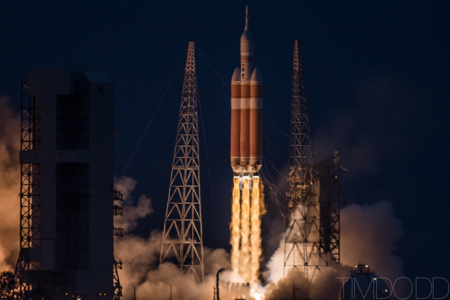 Image result for delta iv heavy