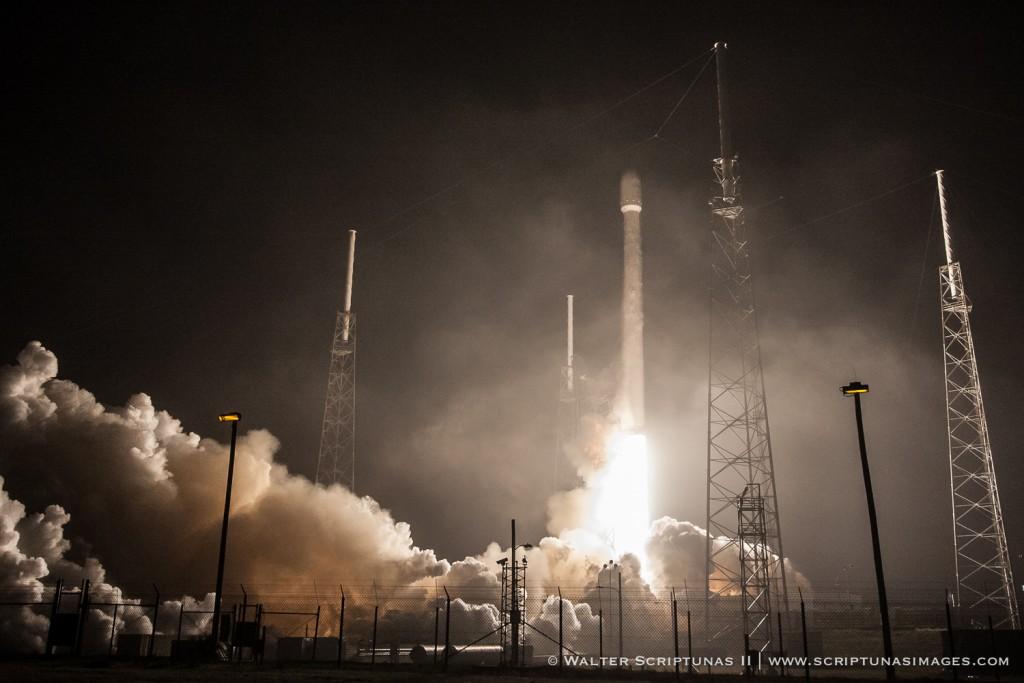 Scriptunas_SpaceX_Eutelsat-0030