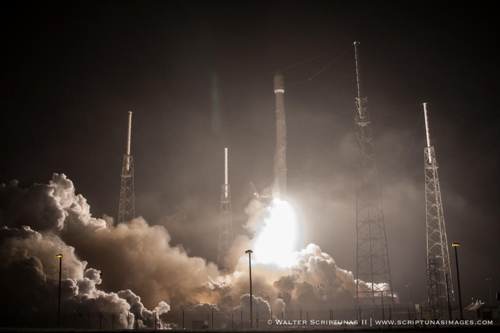Scriptunas_SpaceX_Eutelsat-9728