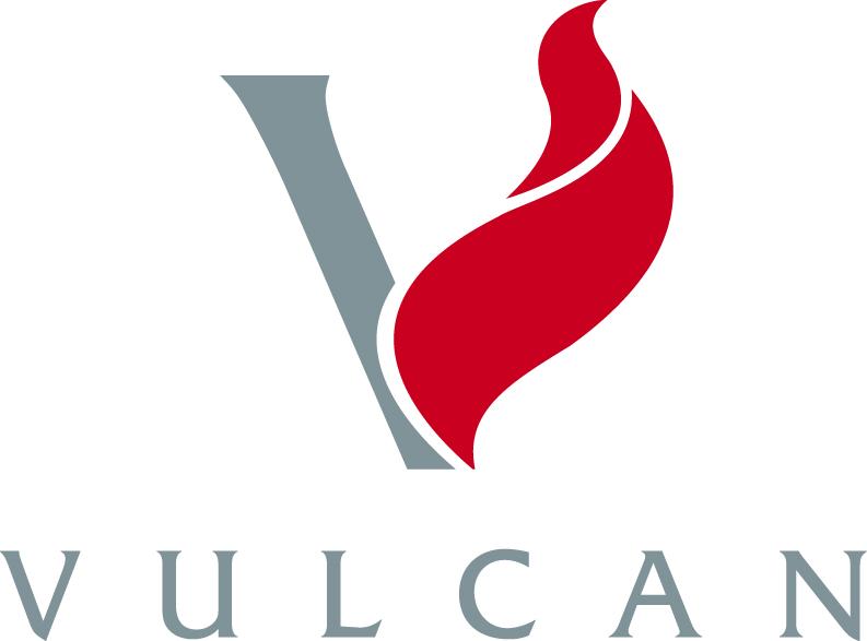 Logo_Vulcan413201573518PM63