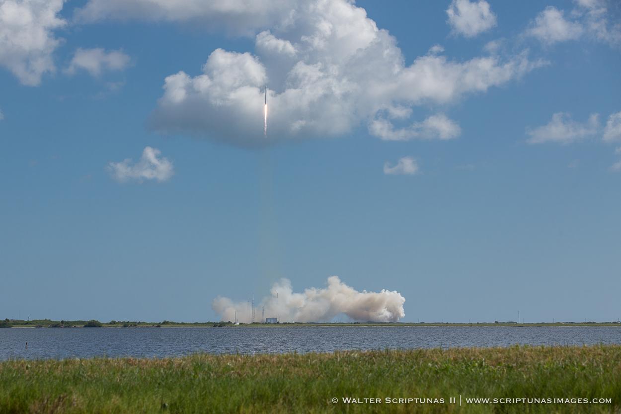 Scriptunas_SpaceX_CRS7-6206-3