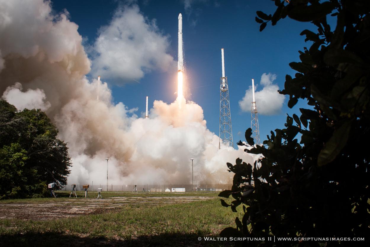 Scriptunas_SpaceX_CRS7-0226-1
