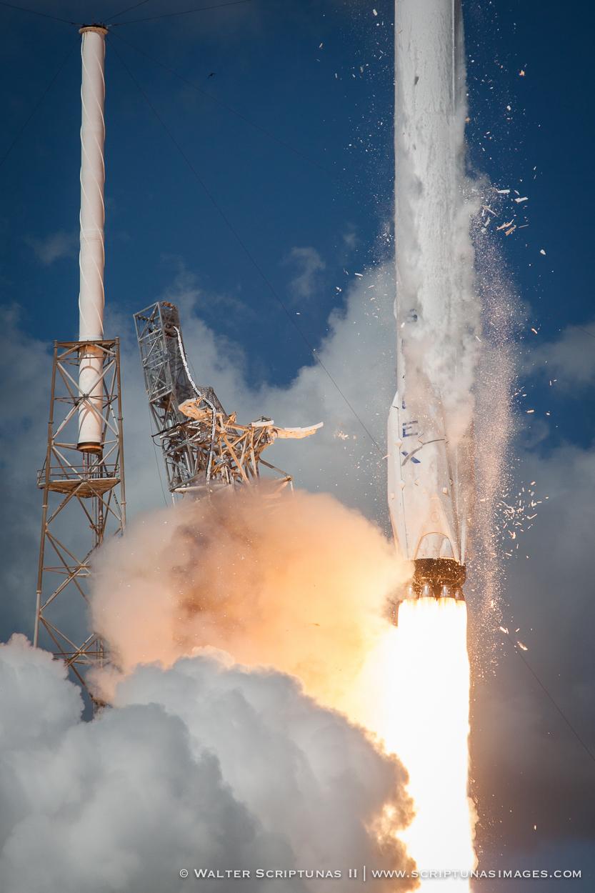 Scriptunas_SpaceX_CRS7-0023-2