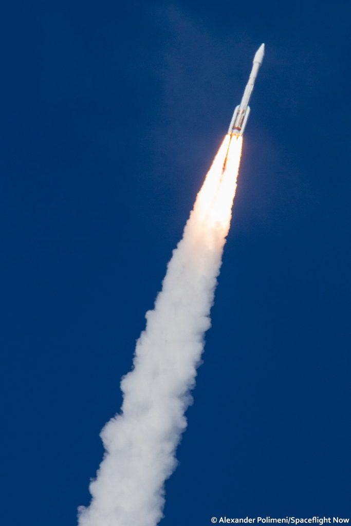 echostar_19_launch_alexander_polimeni_7